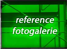 Reference, fotogalerie